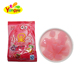 Natural tropical fruit 35g funny lychee coconut jelly