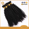 /product-detail/top-selling-products-in-alibaba-9a-blonde-deep-wave-virgin-remy-brazilian-human-hair-weft-60356926114.html