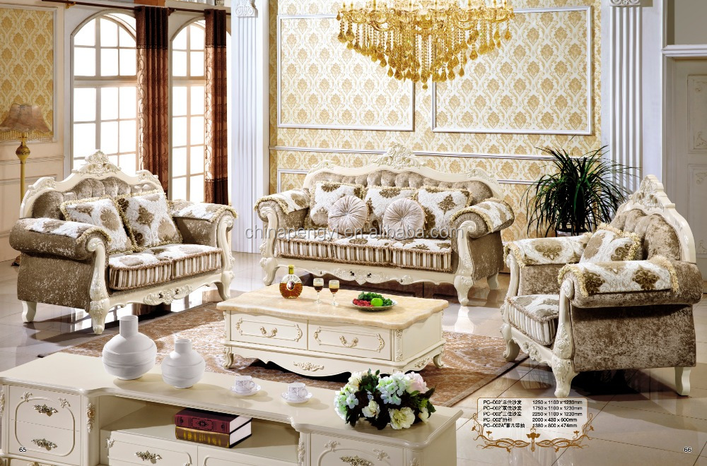 Elegant Living Room Furniture Sets, Elegant Living Room Furniture Sets  Suppliers And Manufacturers At Alibaba.com