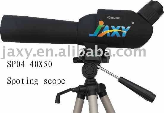 2016 point observation Spotting Scope 40X50
