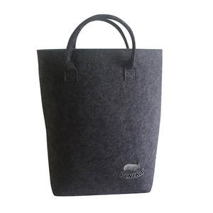 7f606 75ba5 womens tote bag supplier speical offer - newsbdonline.com 67c81f7fa7