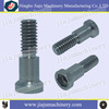/product-detail/machinery-to-make-bolt-and-nuts-made-by-ningbo-jiaju-machinery-manufacturing-co-ltd--1900154872.html
