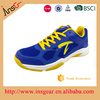 Ingear factory factory price OEM sports shoes direct for men fitness shoes