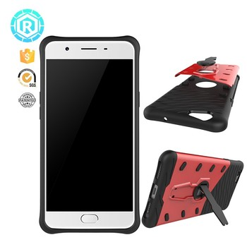 best website a181a e6c5f Newest Top Waterproof Plastic Case For Oppo F1s Flip Cover Kickstand Case  For Oppo F1s - Buy Waterproof Case For Oppo F1s,Flip Cover Case For Oppo ...