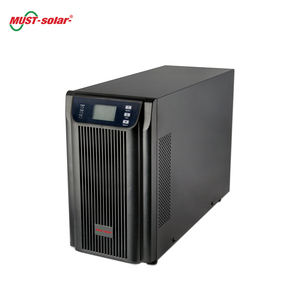 800va ups circuit diagram, 800va ups circuit diagram suppliers and  manufacturers at alibaba com