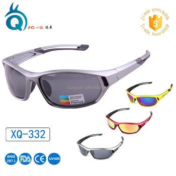 2017 UV400 Polarizada óculos de sol para ciclismo corrida escalada pesca  óculos polarizados bf858338a7