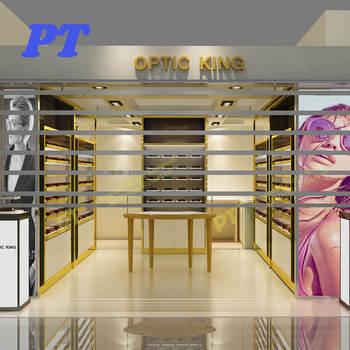 Modern Optical Shop Furniture Layout Plan Design Ideas For Sale Buy Modern Optical Shop Design Optical Shop Design Layout Optical Shop Interior Design Plan Product On Alibaba Com