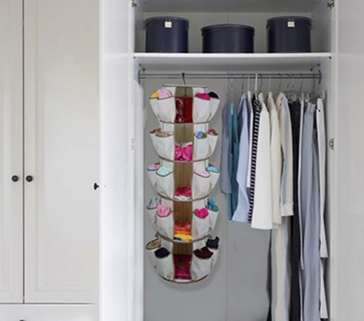 ... Closet Systems Or Wardrobe Bar. 2 6 ...