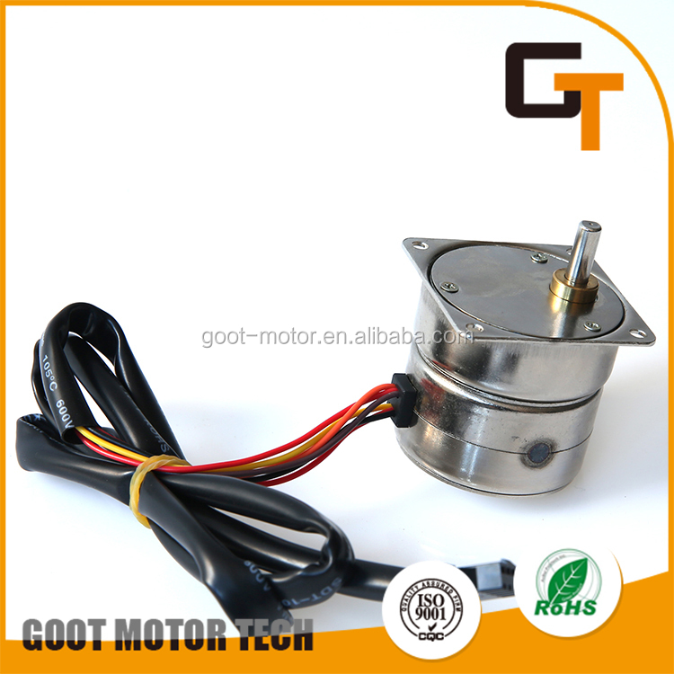 top grade stepper motor with gearbox uk new products
