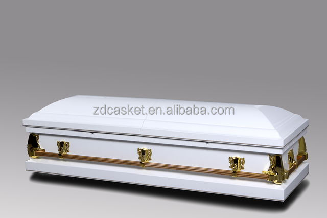 Best Sale For Cheap Funeral Caskets And Coffins 9307