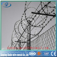 High quality barbed wire stretchers price