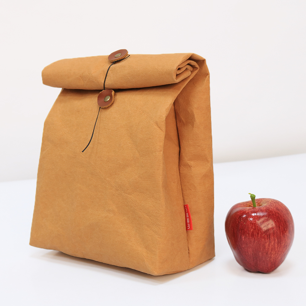 3b289cda8fec Reusable Insulated Washable Brown Tyvek Kraft Paper Lunch Bags - Buy Paper  Bag Lunch,Tyvek Lunch Bag,Paper Lunch Bags Product on Alibaba.com