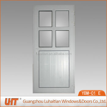 Bathroom Glass Door Designswing Open Style And Interior Frameless