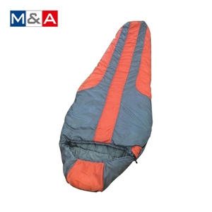 Lightweight wholesale human sleeping bag outdoor