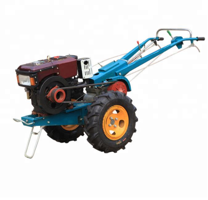 mini hand tractor kubota price philippines