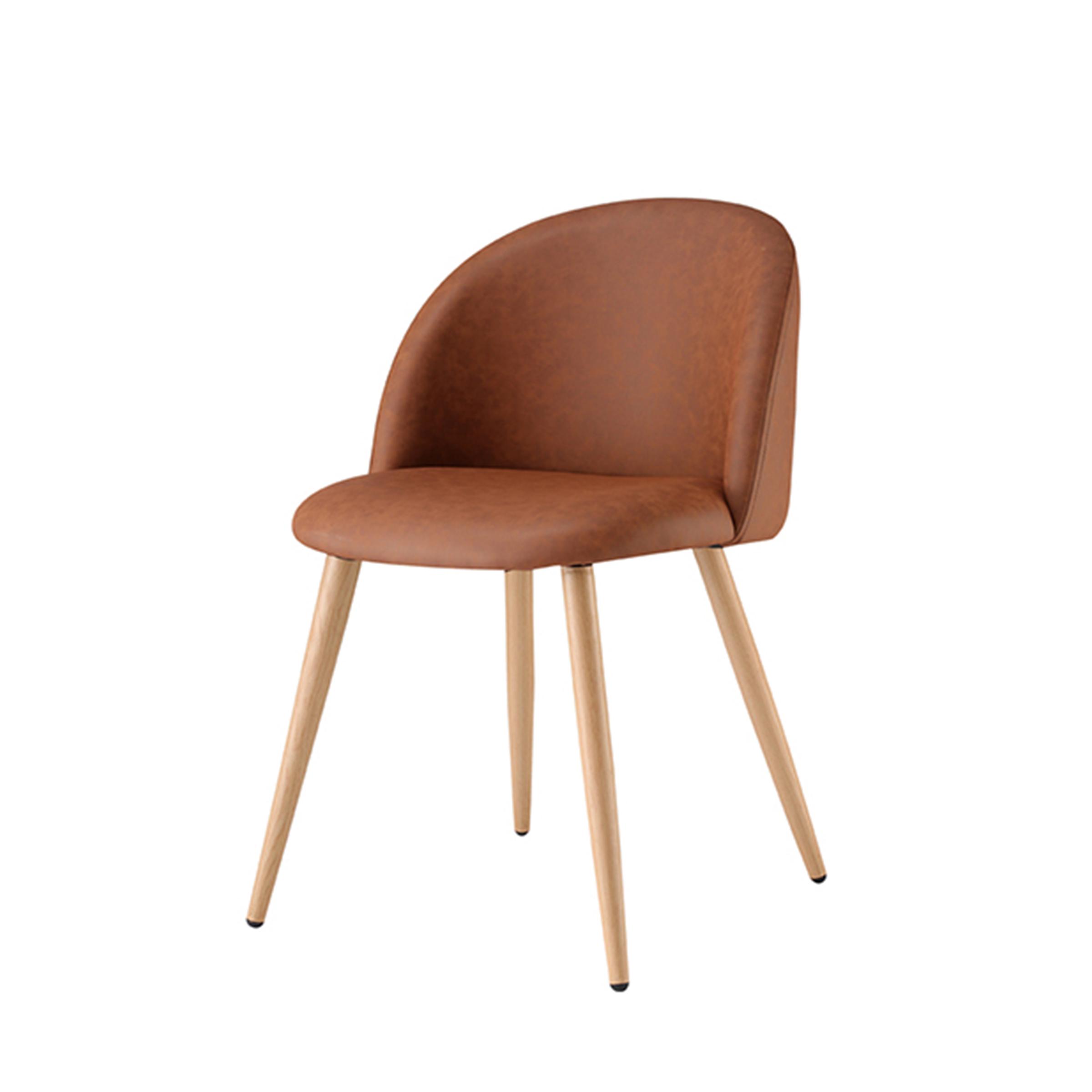 Ikea Eetkamer Stoelhoezen.Vind De Beste Stoelhoezen Eetkamerstoelen Met Armleuning