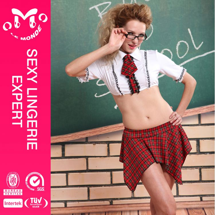 China Saxy School Girl China Saxy School Girl Manufacturers And Suppliers On Alibaba Com
