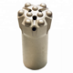 T38 T45 T51 Rock Drill Bits Drilling Tool Tungsten Carbide Bits Button Threaded Bit