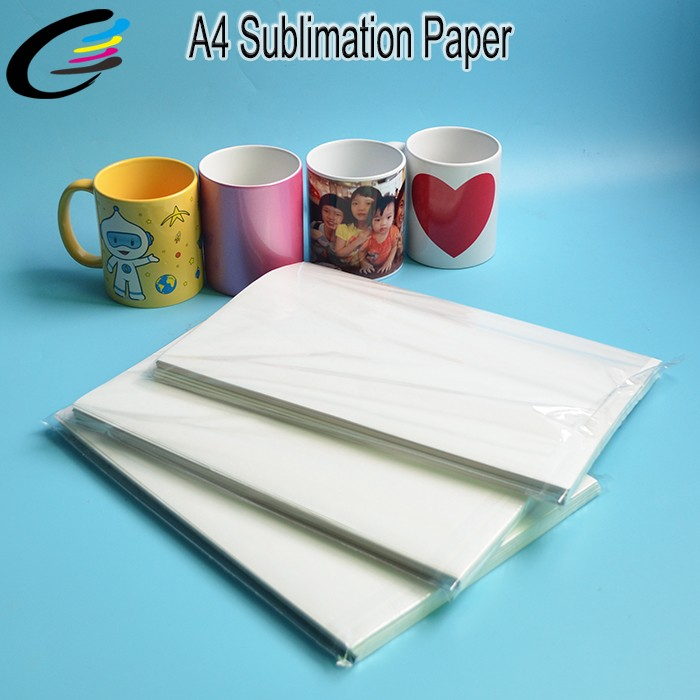 Popular Manual Shaking Head T Shirt Sublimation Heat Press Machine