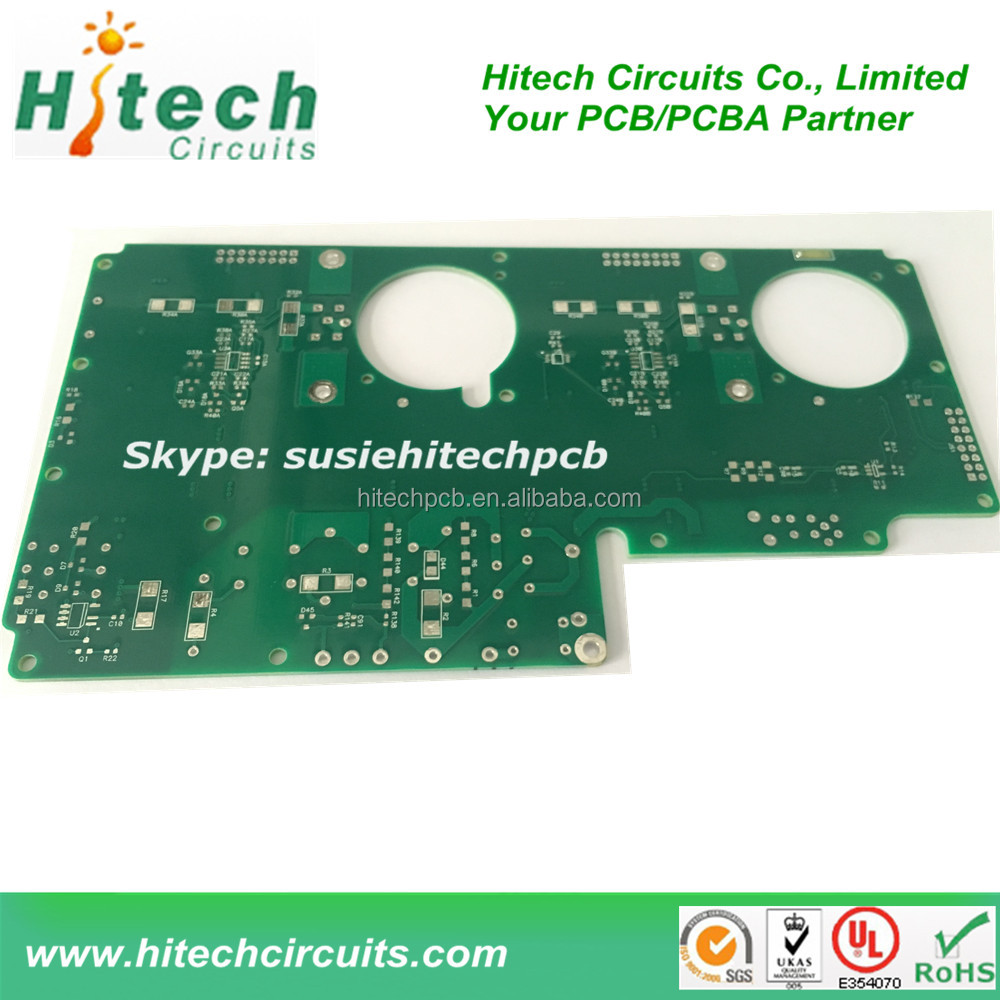 6l Fr4 Pcb Board Suppliers And Manufacturers At Circuit In Shenzhen Factory Buy Am Fm Radio
