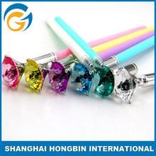 Advertising Promotion Diamond Pen