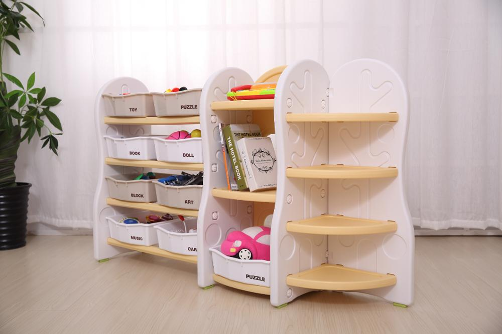 Toy Storage Bookshelf, Toy Storage Bookshelf Suppliers And Manufacturers At  Alibaba.com
