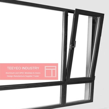 tilt out windows door teeyeo simple cleaning aluminium swing out window with tilt and turn hardware roto aluminium swing out window with tilt and turn