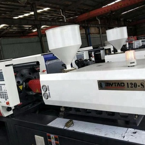 120ton injection moulding machine(200g)