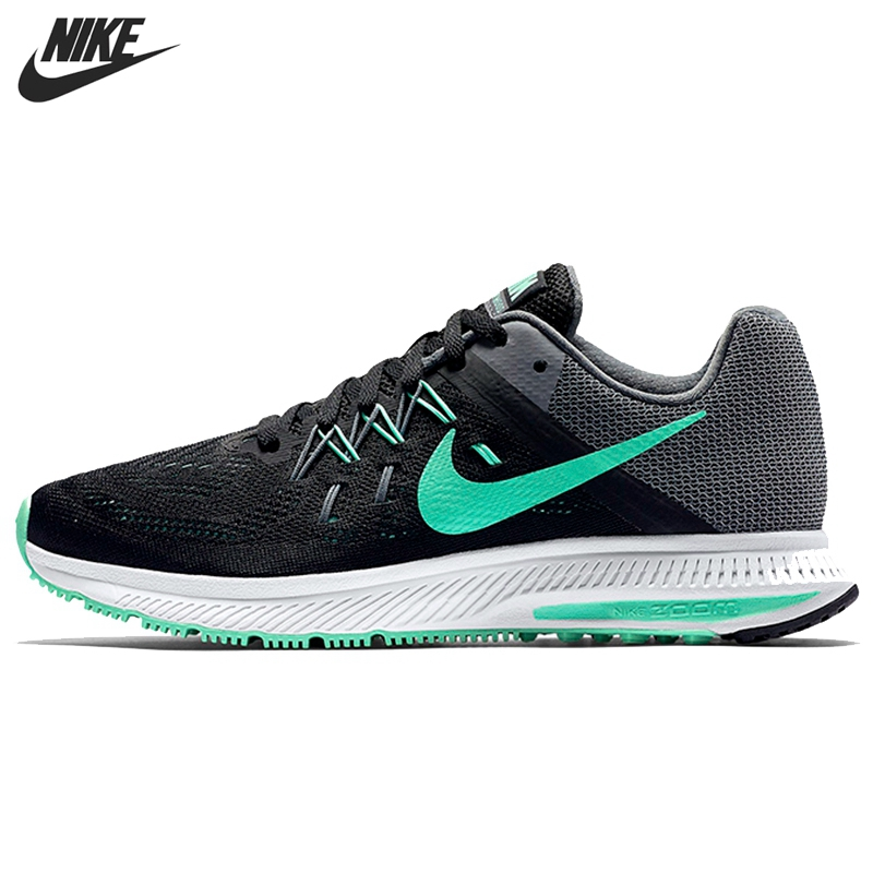 buy women s nike sneakers Find Deals on Kids Air Max ... 0b44fd6cb2