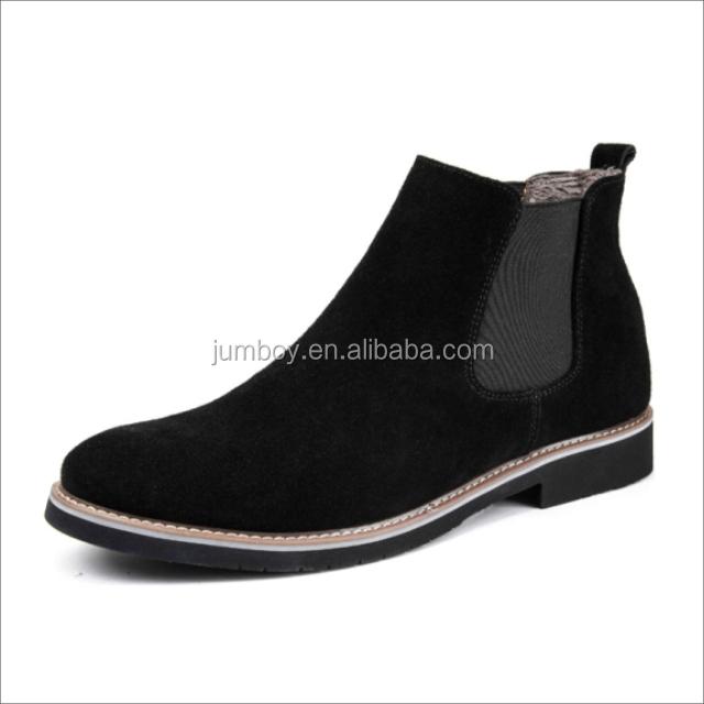 66f61efea Catálogo de fabricantes de Chelsea Botas de alta calidad y Chelsea Botas en  Alibaba.com