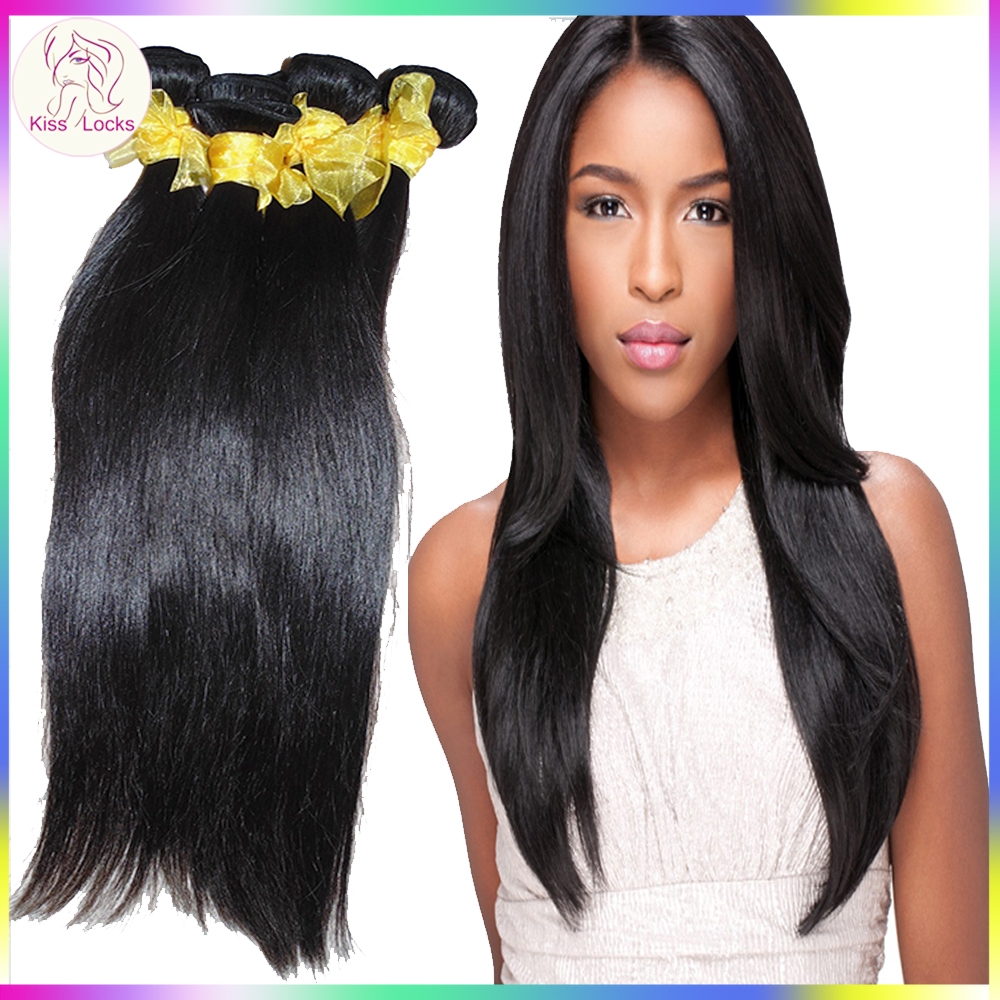 Pure Royal Hair Products Wholesale Hair Products Suppliers Alibaba