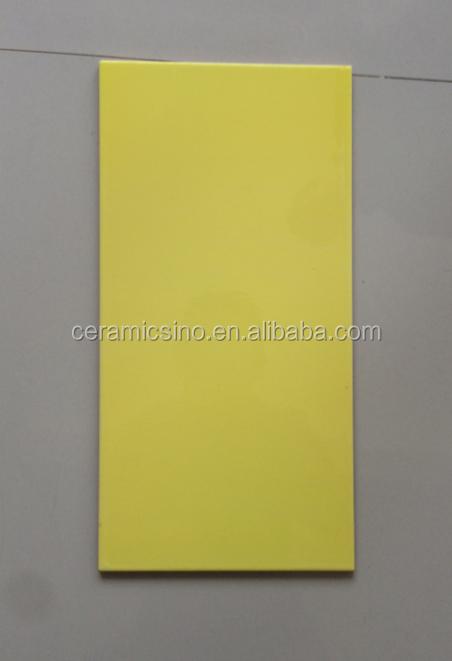 puro color azulejos de cermica de pared de cocina cuarto de bao azulejos