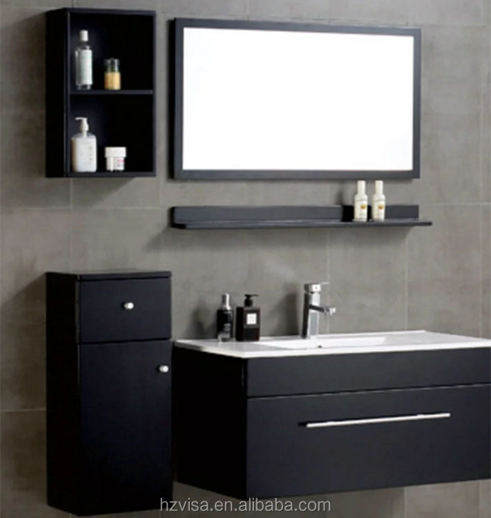 31 X 19 Bathroom Vanity Top, 31 X 19 Bathroom Vanity Top Suppliers And  Manufacturers At Alibaba