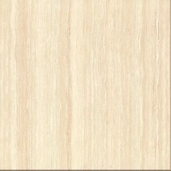Construction material sri lanka tile prices polished porcelain floor ...