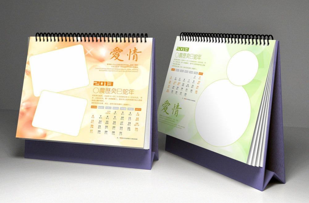 China Tamil Calendar Wholesale Alibaba