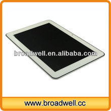 Hot Selling High Quality MTK6589 Quad Core IPS Screen 3g gsm tablet pc 10inch with GPS Bluetooth