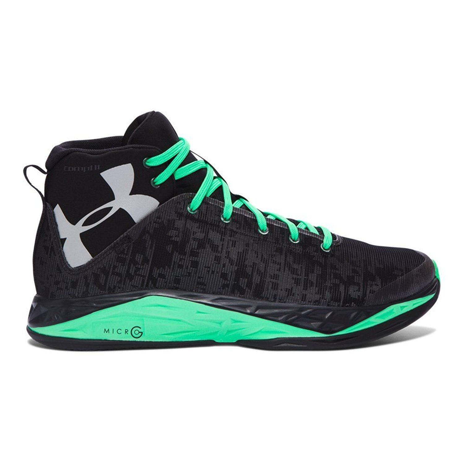 0233d2c0 Cheap Under Armour Shoes On Sale, find Under Armour Shoes On Sale ...