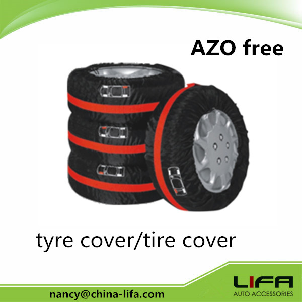 Tire Storage Bags Supplieranufacturers At Alibaba