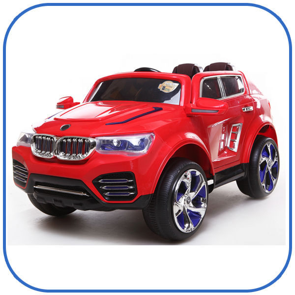 Luxury Top Sale CHILDRENS ELECTRIC CAR with R/C,electric toy car,ride on kids car toy with CE approval