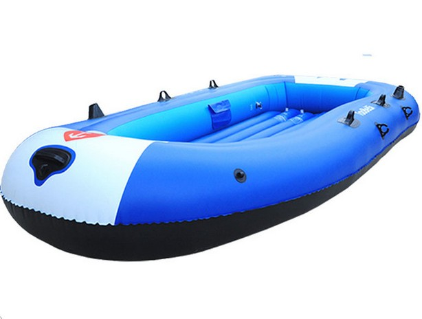 2 Person Paddle Boat Promotion-Shop for Promotional 2