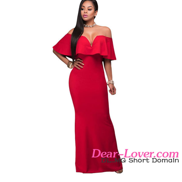 Evening Dinner Dress, Evening Dinner Dress Suppliers and ...