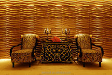 empaistic design effect wallpaper cement