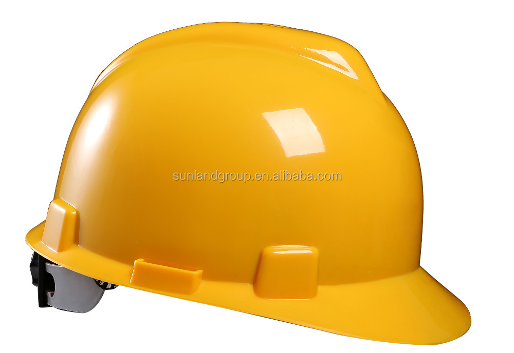 meet ansi and hat carrollconstsupply g all style hard stylish class e versatile offering are protection dw comfortable type comforter radians cap hats dewalt standards