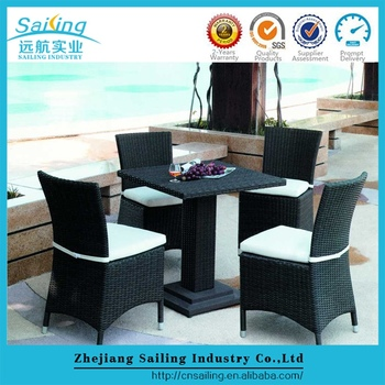 Very cheap patio synthetic rattan restaurant sunroom for Very cheap furniture