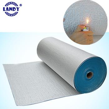 Fire Retardant Foam Insulation Board,Polyolefin Foam Insulation - Buy Foam  Insulation,Fire Retardant Foam Insulation Board,Polyolefin Foam Insulation