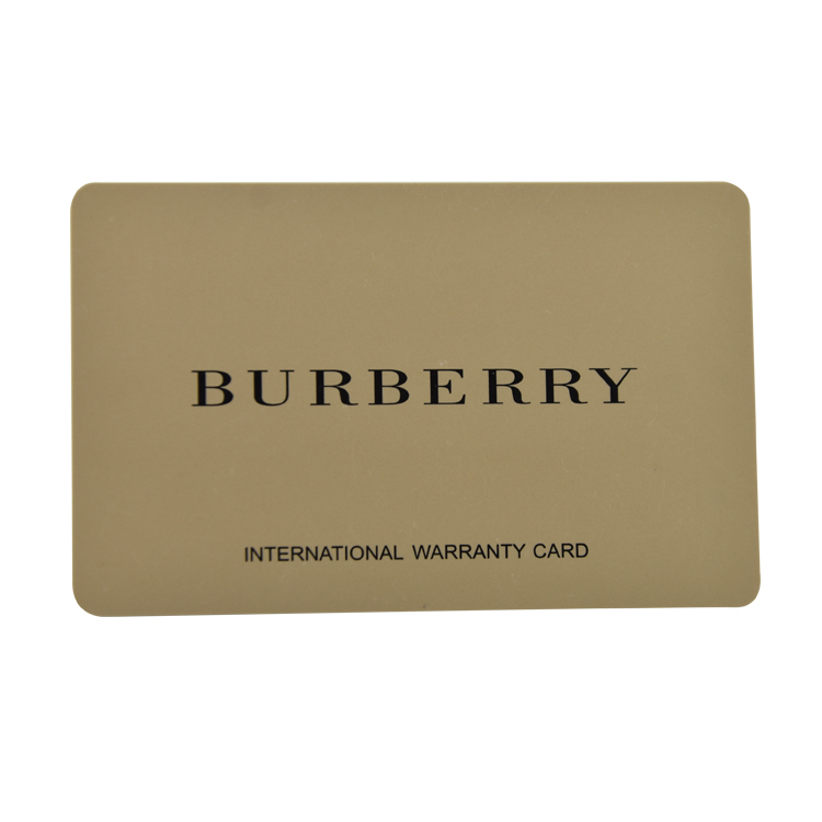 Ntag 203 Business Card Wholesale, Business Card Suppliers - Alibaba
