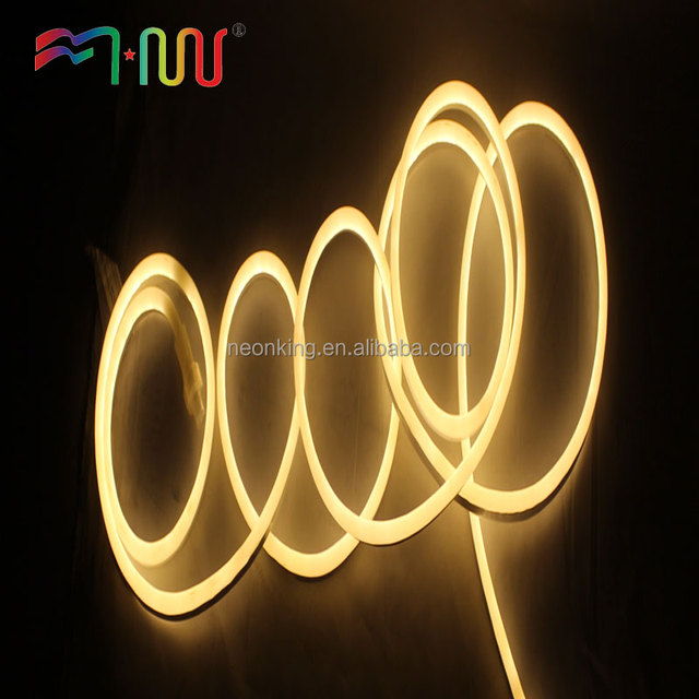 China led rope light christmas wholesale alibaba neon king 12v led waterproof custom rope light signs for christmas aloadofball Image collections