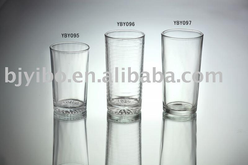 200 ml beaker - get domain pictures - getdomainvids.com