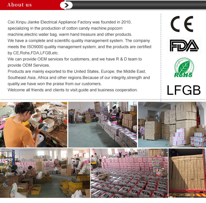 뜨거운 판매 전기 그릴 팬 바베큐 냄비 중국산