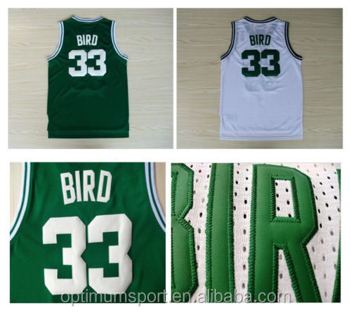 custom high quality league basketball jersey